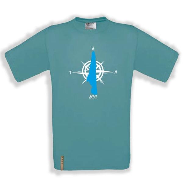 SeeSummer TShirt von SeeShirt